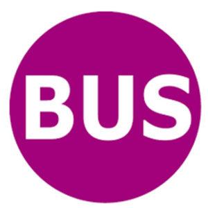bus-bild