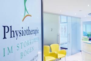 Physiotherapie Berlin Lichtenberg