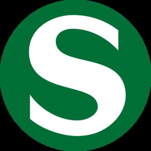 sbahn-logo